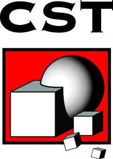 CST-Computer Simulation Technology AG logo