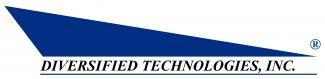 Diversified Technologies, Inc. logo