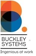 Buckley logo