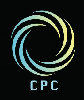 Communication Power Corporation logo