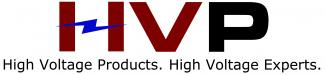 HVP High Voltage Products GmbH logo