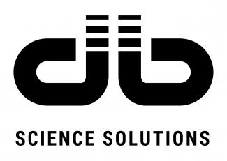 DB Science Srl logo