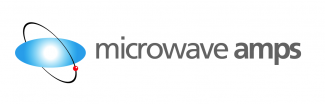 Microwave Amps Limited logo